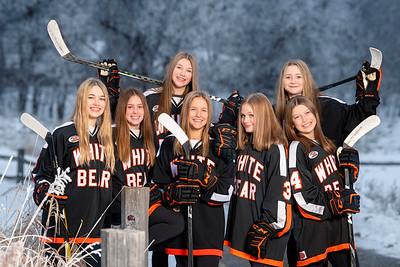 _LGS3365HockeyPortraits21