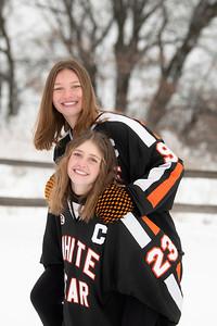 _LGS3503HockeyPortraits21