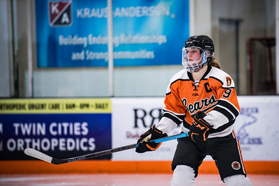 _LGS0955GirlsHockeyVFL21
