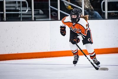 _LGS0919GirlsHockeyVFL21