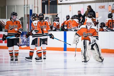 _LGS0934GirlsHockeyVFL21