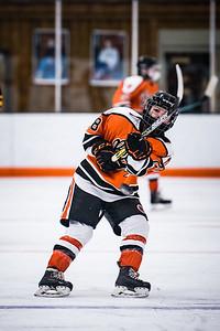 _LGS0911GirlsHockeyVFL21