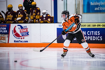 _LGS0954GirlsHockeyVFL21