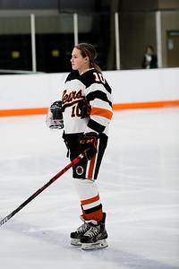 _LGS1289WBLGirlsHockeyVWoodbury21