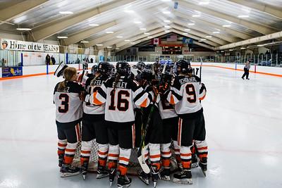_LGS1315WBLGirlsHockeyVWoodbury21