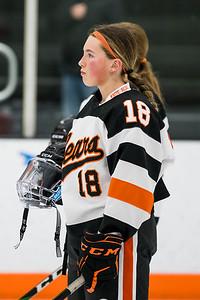_LGS1297WBLGirlsHockeyVWoodbury21