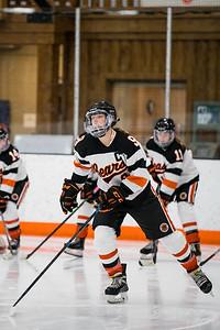 _LGS1258WBLGirlsHockeyVWoodbury21