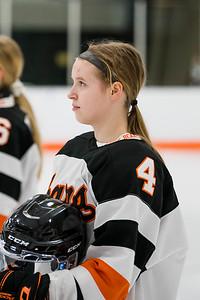 _LGS1298WBLGirlsHockeyVWoodbury21