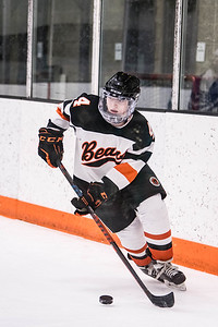_LGS1428WBLGirlsHockeyVWoodbury21