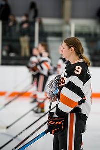_LGS1293WBLGirlsHockeyVWoodbury21