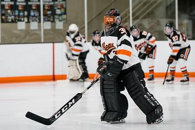 _LGS1256WBLGirlsHockeyVWoodbury21