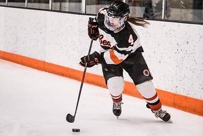 _LGS1430WBLGirlsHockeyVWoodbury21