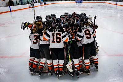 _LGS1318WBLGirlsHockeyVWoodbury21