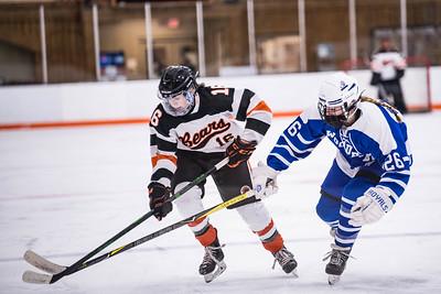 _LGS1417WBLGirlsHockeyVWoodbury21
