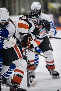 _LGS1481WBLGirlsHockeyVWoodbury21
