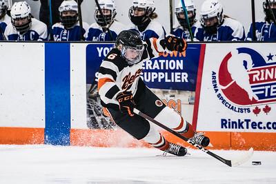 _LGS1413WBLGirlsHockeyVWoodbury21