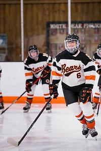 _LGS1267WBLGirlsHockeyVWoodbury21