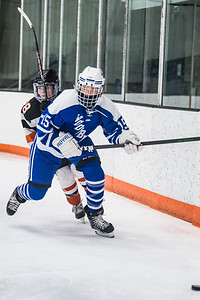_LGS1439WBLGirlsHockeyVWoodbury21