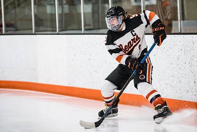 _LGS1344WBLGirlsHockeyVWoodbury21