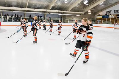 _LGS1287WBLGirlsHockeyVWoodbury21