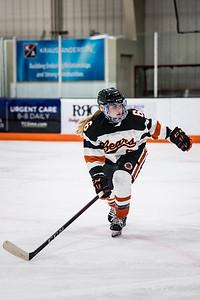 _LGS1451WBLGirlsHockeyVWoodbury21