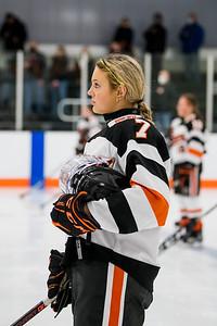 _LGS1291WBLGirlsHockeyVWoodbury21