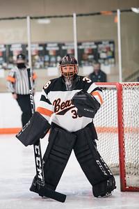 _LGS1341WBLGirlsHockeyVWoodbury21