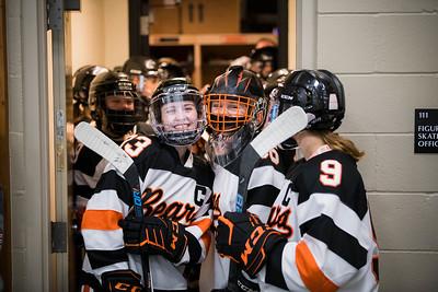 _LGS1239WBLGirlsHockeyVWoodbury21