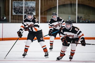 _LGS1468WBLGirlsHockeyVWoodbury21
