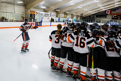 _LGS1308WBLGirlsHockeyVWoodbury21