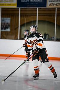 _LGS1279WBLGirlsHockeyVWoodbury21