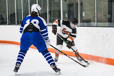 _LGS1405WBLGirlsHockeyVWoodbury21