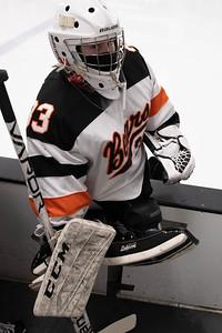 _LGS1332WBLGirlsHockeyVWoodbury21