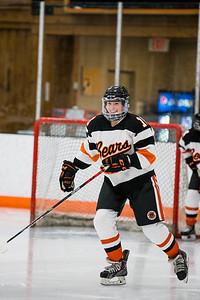 _LGS1271WBLGirlsHockeyVWoodbury21