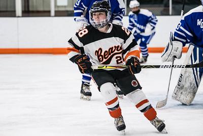 _LGS1411WBLGirlsHockeyVWoodbury21