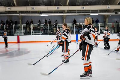 _LGS1286WBLGirlsHockeyVWoodbury21