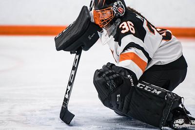 _LGS1357WBLGirlsHockeyVWoodbury21