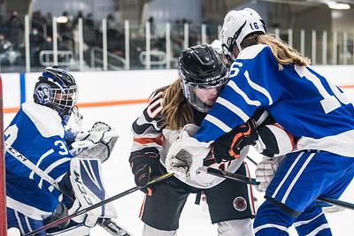 _LGS1523WBLGirlsHockeyVWoodbury21