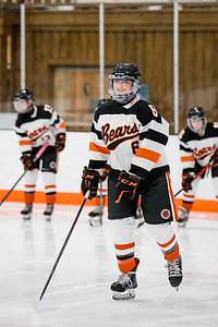 _LGS1268WBLGirlsHockeyVWoodbury21