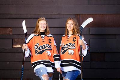 _LAS0366WBLHockeyCaptains2020