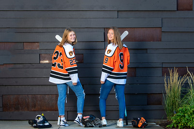 _LAS0370WBLHockeyCaptains2020