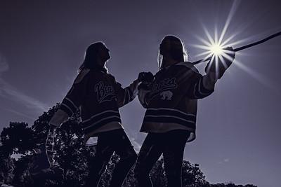 _LAS0357WBLHockeyCaptains2020bw