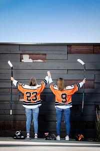 _LAS0383WBLHockeyCaptains2020