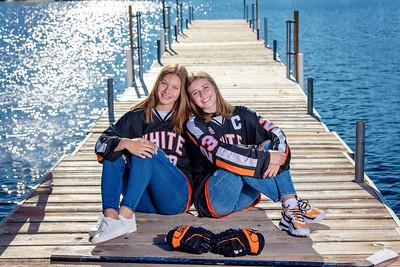 _LAS0423WBLHockeyCaptains2020