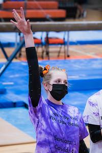 _LGS6871WBLGymnastics21
