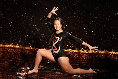 _LGS2953Gymnasticsportraits21