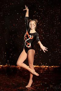 _LGS3004Gymnasticsportraits21