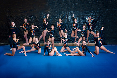 _LGS2811Gymnasticsportraits21