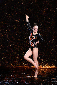 _LGS2922Gymnasticsportraits21