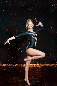 _LGS2980Gymnasticsportraits21